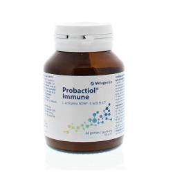 Probactiol immune