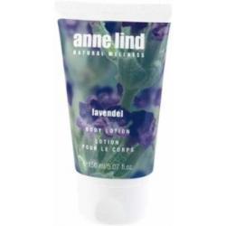 Annelind bodylotion lemongrass