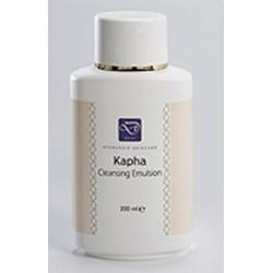 Kapha cleansing emulsion devi