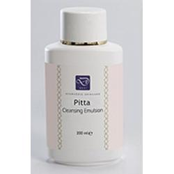 Pita cleansing emulsion devi