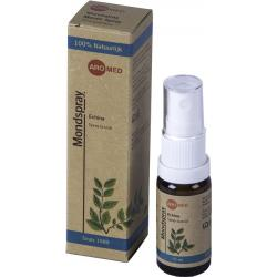 Echina mondspray