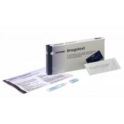 Drugstest amfetamine (speed)