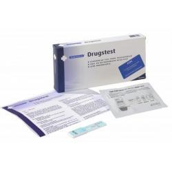 Drugstest cocaine