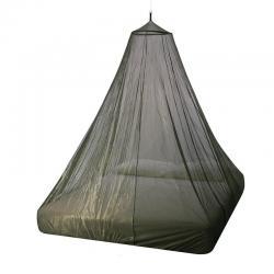 Mosquito net midge proof bell 2-persoons