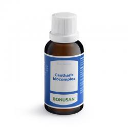 Cantharis biocomplex