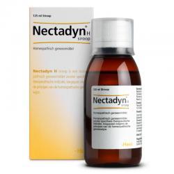 Nectadyn H stroop