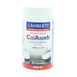 Calasorb