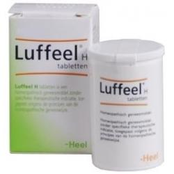 Luffeel H