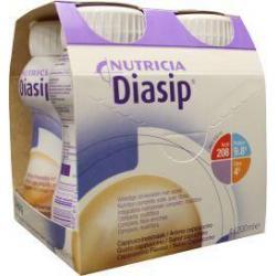 Diasip cappuccino 65173