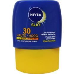 Sun pocket adult SPF 30