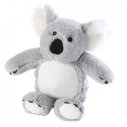 Koala met uitneembare vulling