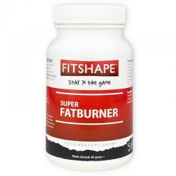Super fatburner