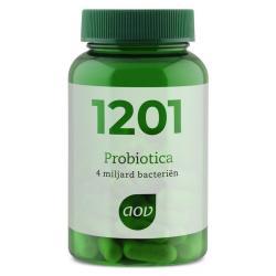 1201 Probiotica 4 miljard (v/h 1110)