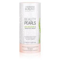 Beauty pearls sensitive serum