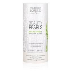 Beauty pearls moisture serum