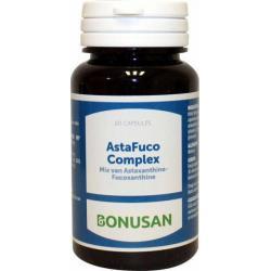 Astafuco complex