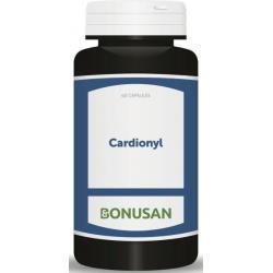 Cardionyl
