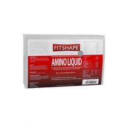 Amino liquid ampullen