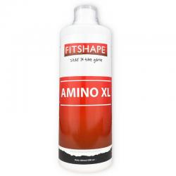 Amino XL liquid kers