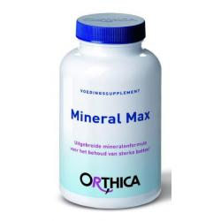 Mineral max