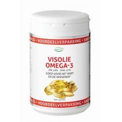 Visolie Omega 3 EPA/DHA