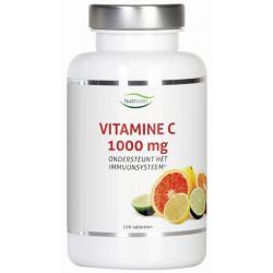Vitamine C1000 mg