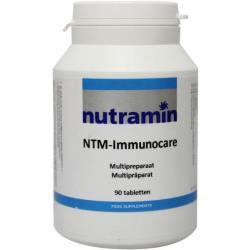 NTM Immunocare