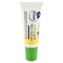 SOS lip & skin repair