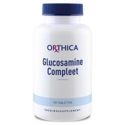 Glucosamine compleet