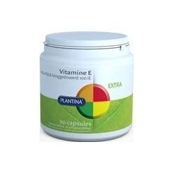 Vitamine E 300IE