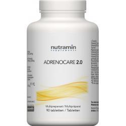 NTM Adrenocare 2.0