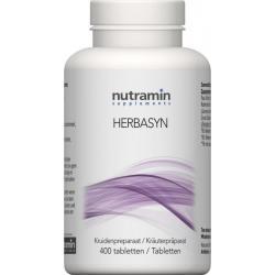 Herbasyn 1