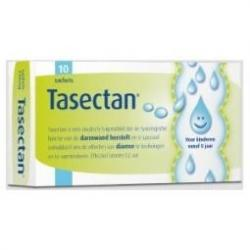 Tasectan sachets