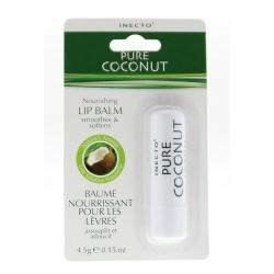 Coconut nourishing lippenbalsem