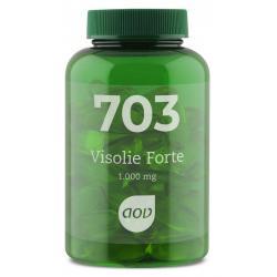 703 Visolie Forte