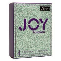 Joy condooms