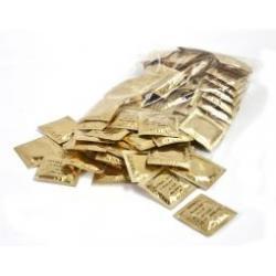 Pop condooms