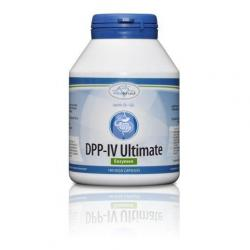 DPP-IV ultimate