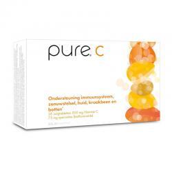 Pure C
