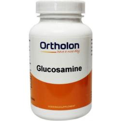 Glucosamine voorheen Chondro care