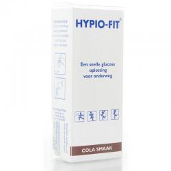 Hypiofit boost