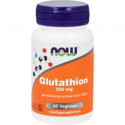 L-Glutathion 250mg