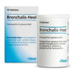 Bronchalis-heel