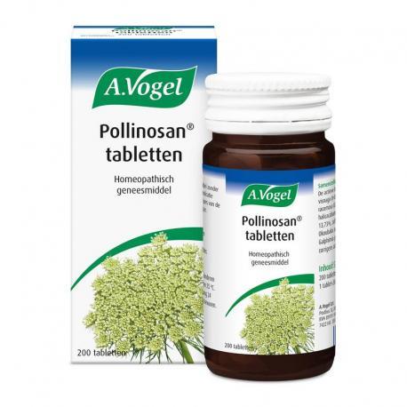 Pollinosan