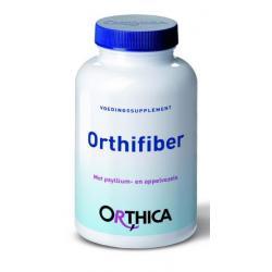 Orthifiber