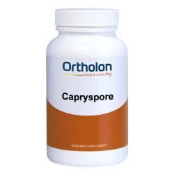 Capryspore