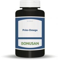 Prim omega