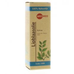 Echina mondhygiene