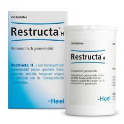 Restructa H