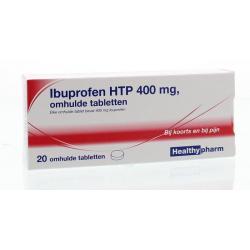 Ibuprofen 400mg